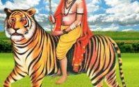 sri-male-mahadeshwara-swami-songs