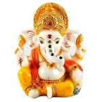 Lord-Ganesha-Songs-Lyrics