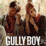 Gully Boy Hindi Movie Ranveer Singh