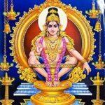 swamy-ayyappa-songs