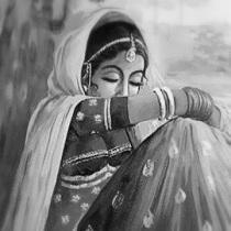 Kadlimatti Ya kashibaiya Sheelada Charithrya Song Lyrics