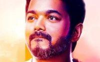 Singappenney Tamil Song Lyrics Bigil