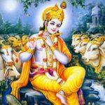 Lord krishna devotional songs