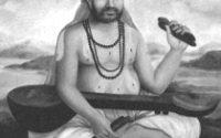 gopaladasaru-songs