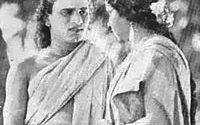 Thiruneelakantar Tamil Songs