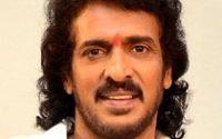 actor upendra