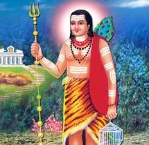 Siddayya Swami Banni Lyrics - Hadidavara Manava Balle