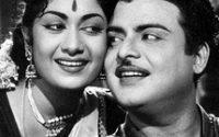 gemini-ganesan-savitri-movies-list