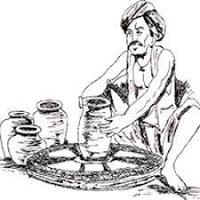 kannada folk songs