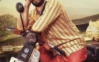 Kshamisi Nimma Khaatheyalli Hanavilla - Olave Lyrics Video Released