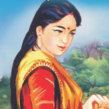 Uttara Karnataka Folk Songs