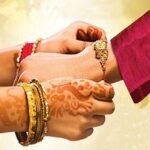 Hindi Raksha Bandhan Songs Bollywood Brother Sister Sentiment Songs