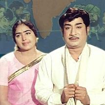 Indhiya Naadu En Veedu Lyrics Meaning - Bharatha Vilas