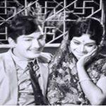 Seetha [1970] Kannada Movie Songs