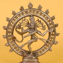 TMS devotional Songs Tamil