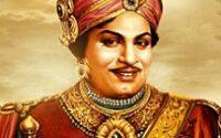 Nadodi Mannan [1958] Tamil Songs Lyrics