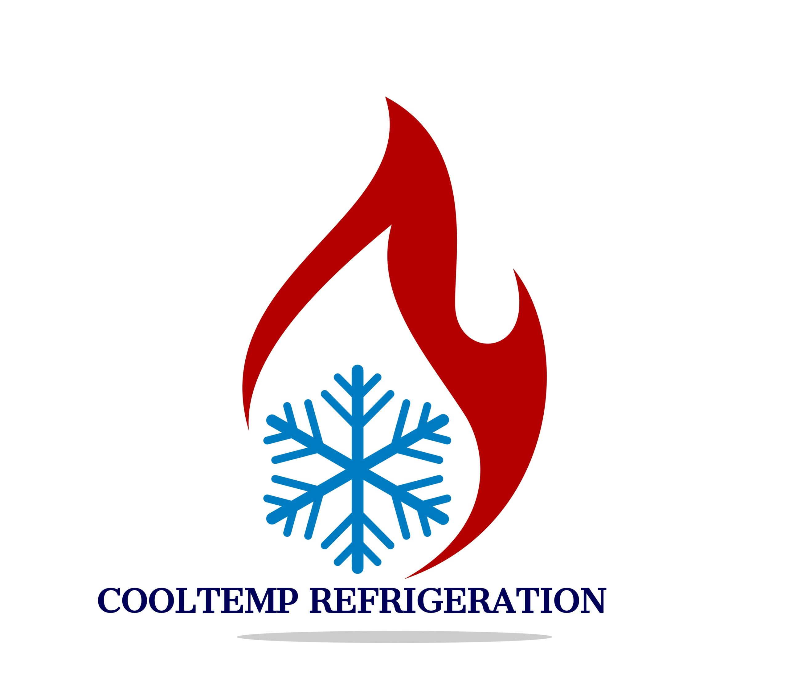 COOL TEMP  REFRIGERATION AND AIRCONDITIONING t/a ACCUTEMP