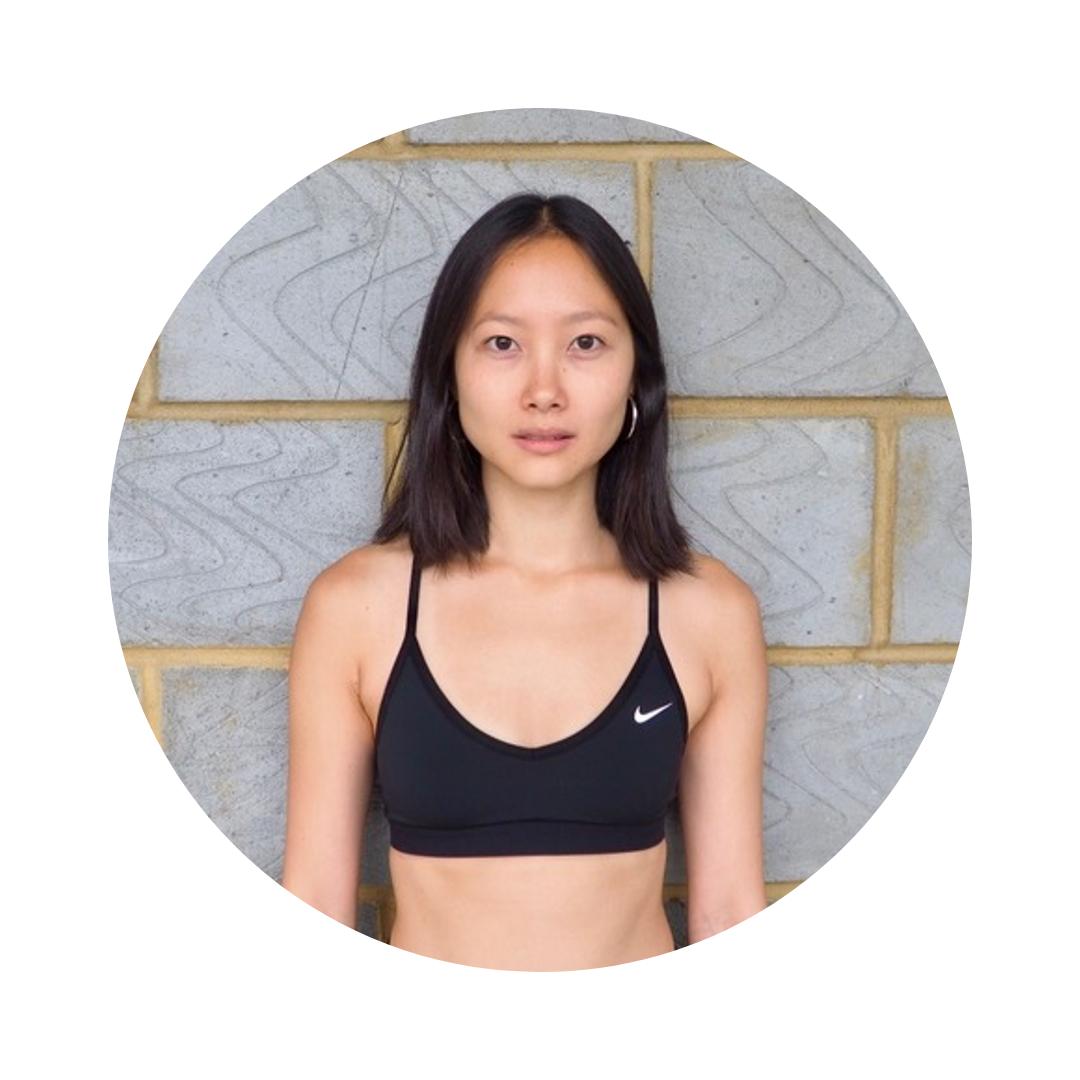 Li Lin