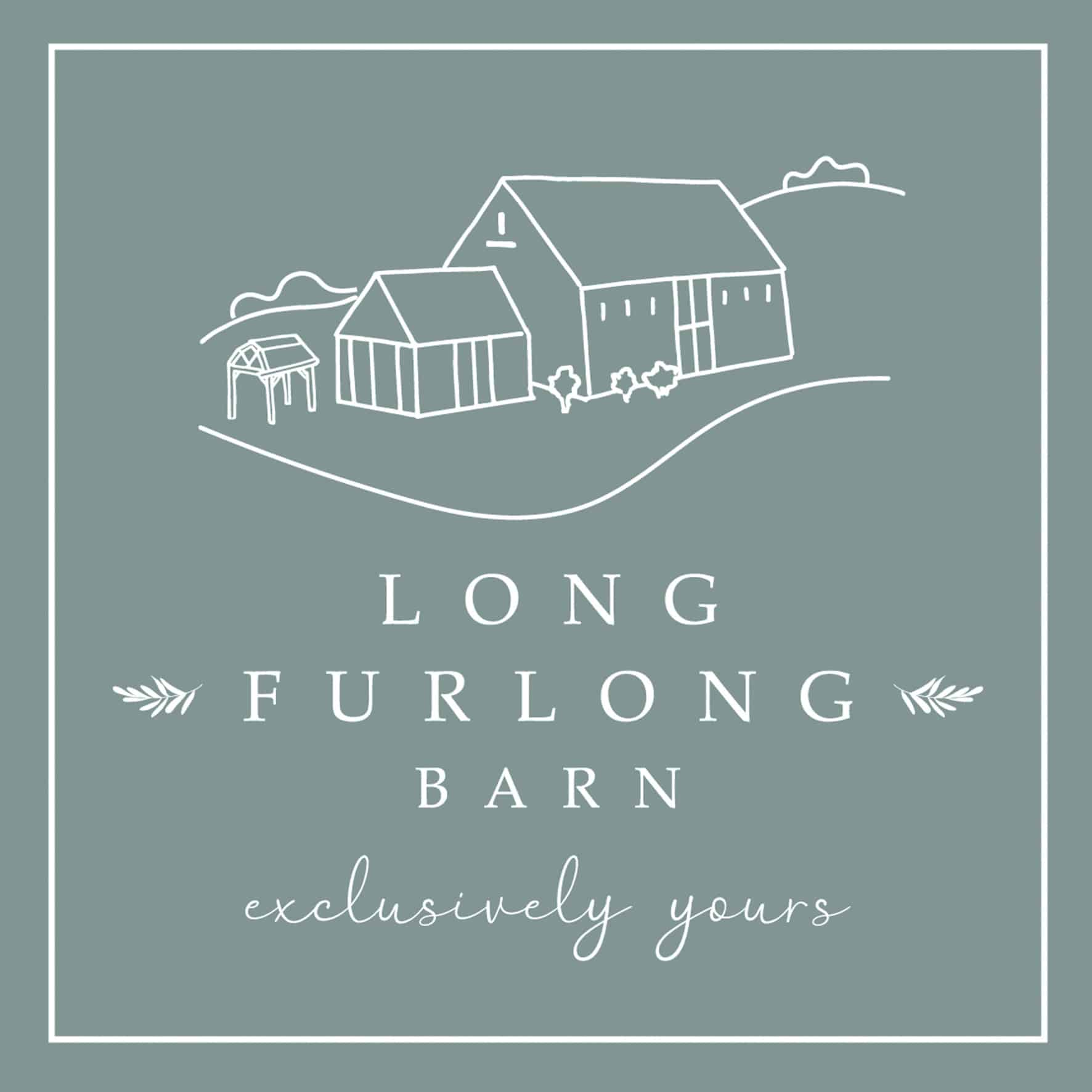 Long Furlong Barn