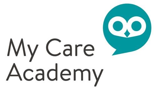 My Care Academy