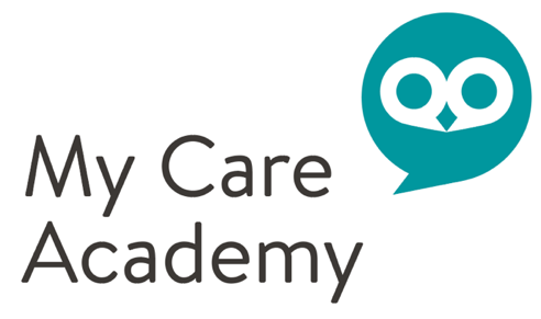 My Care Academy