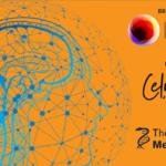Mental Health Workshop for Black STEM Researchers