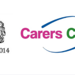 Your rights as a carer as defined by the Care Act