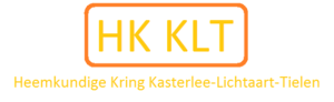 logo breed met naam (1)