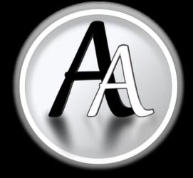 AutoAnalysis