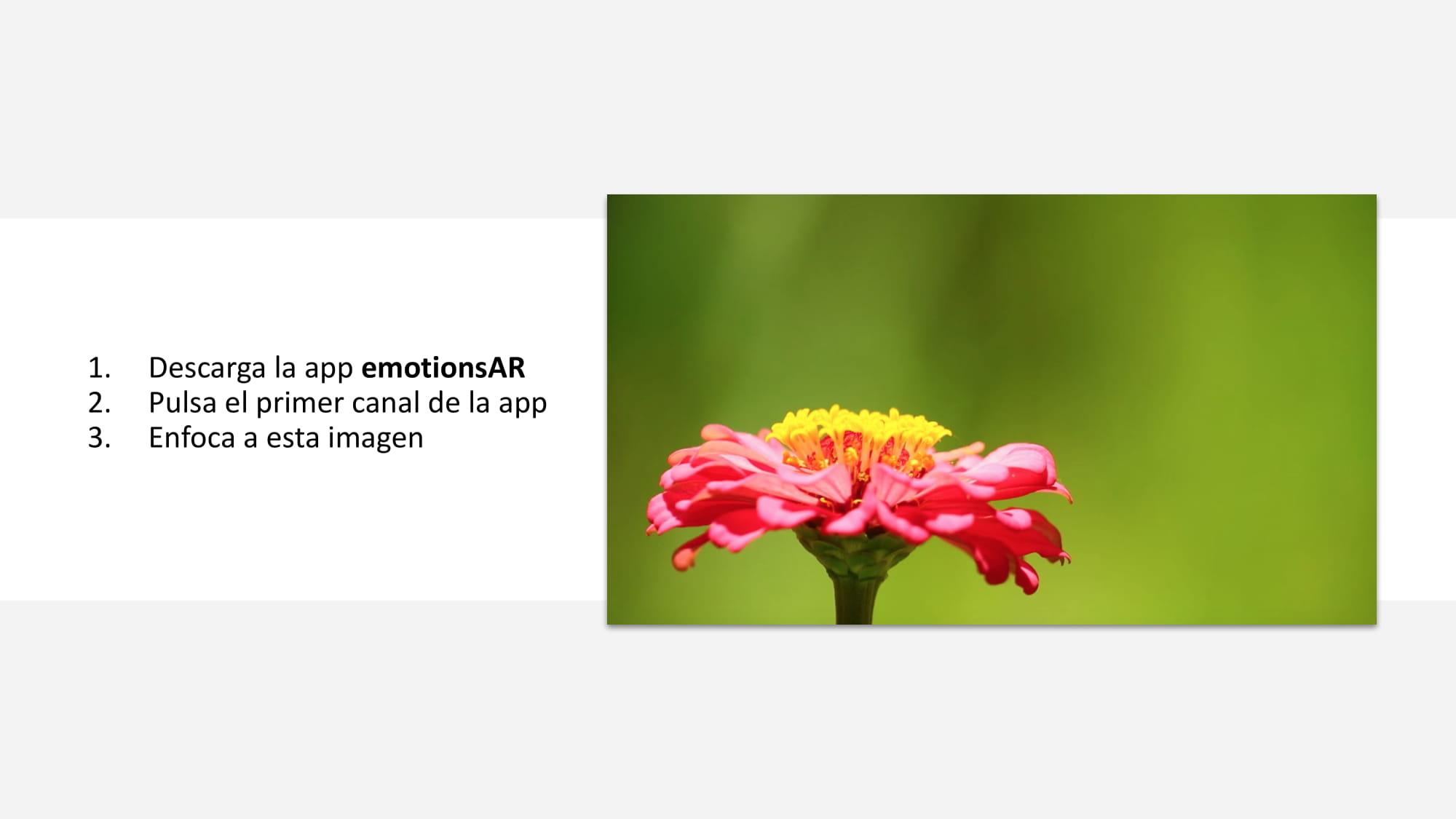app realidad aumentada descarga