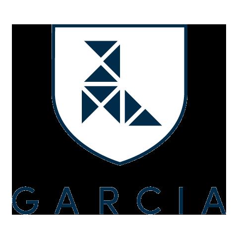Marketing Realidad Aumentada Garcia