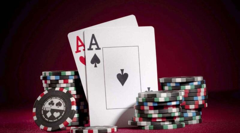 Poker all'Italiana