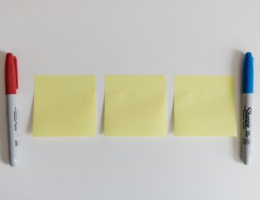 Weiterbildung Selbstmanagement sorgt für effektiveres Arbeiten