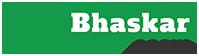 Bhaskar Books