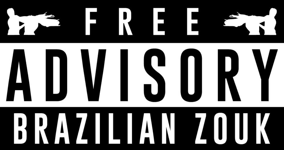 FREE Brazilan Zouk Advisory
