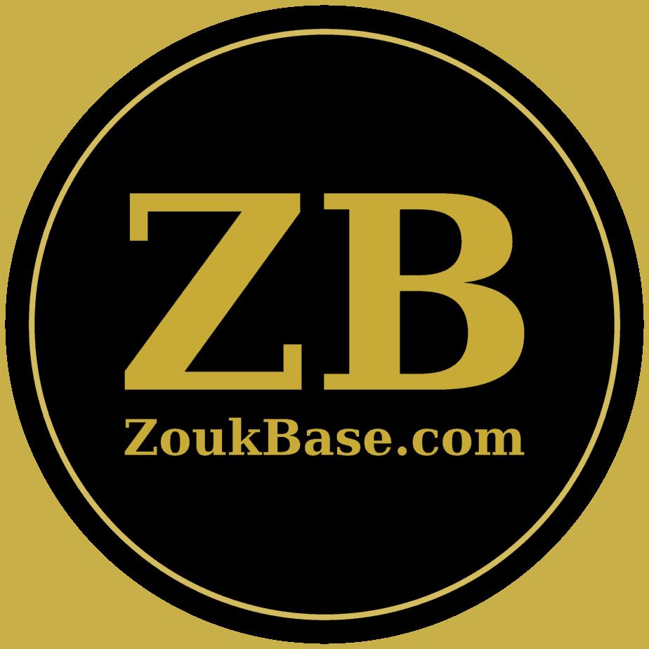 ZoukBase