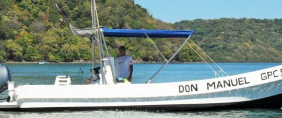 The-Don-Manuel-North-Pacific-Tours