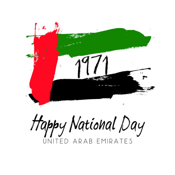 UAE National Day Products