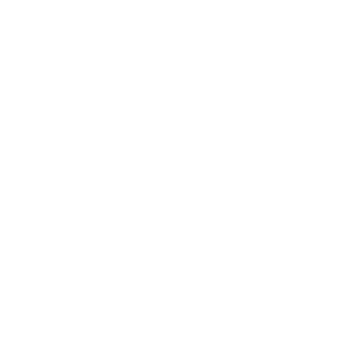 Organizers & Portfolio Folders