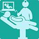 09_errori-diagnosi-prenatale
