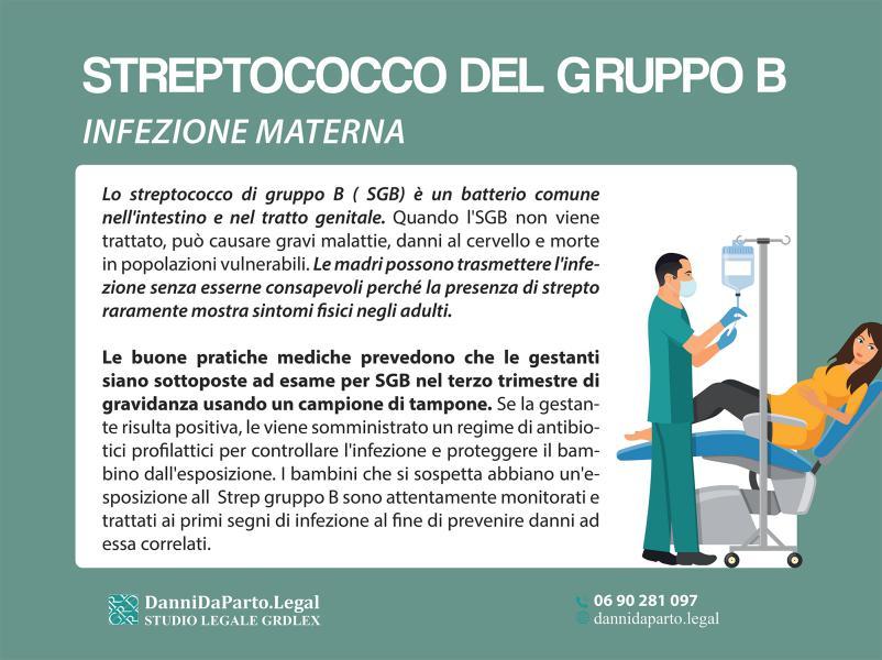 streptococco-gruppo-b