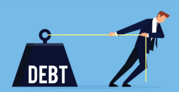 Debt Mutual Funds
