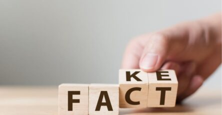Myths and false information on mutual fund SIPs
