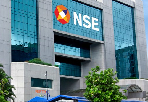 The NSE is the world's 11th largest stock exchange and has trading holidays for 2020