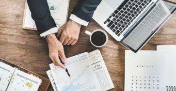 Start a mutual fund SIP Online