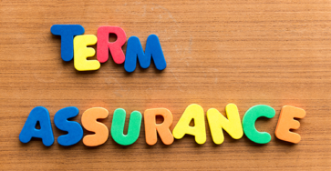 Benefits of Term Insurance