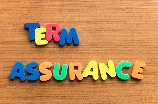 Benefits of Term Insurance