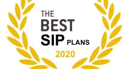 Best SIP Plans to invest in 2020
