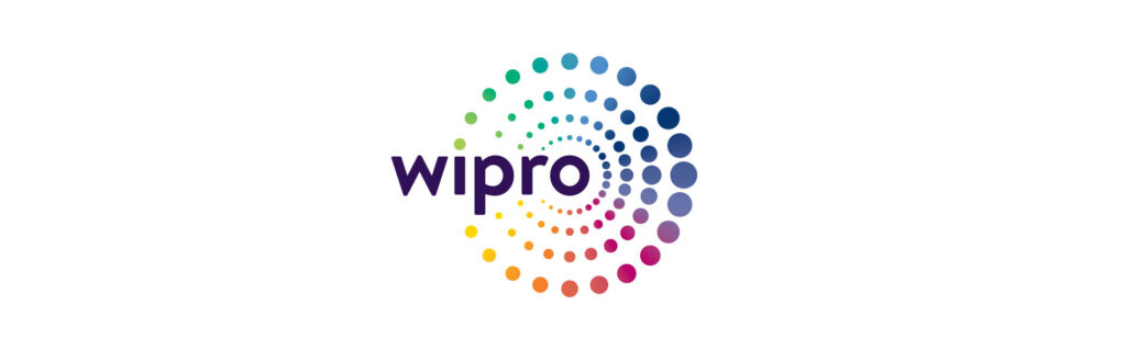 A major player in the information technology, consulting and business process services, Wipro Limited is counted among the top three IT companies in India