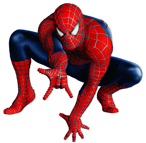 Like Spiderman, term insurance plans are a web of choices that need to be solved for in a scientific manner rather than one's spidey sense